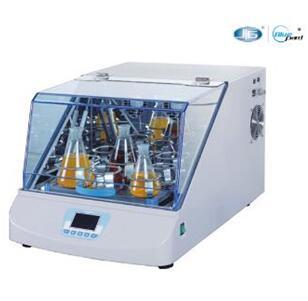 上海一恒THZ-300恒温振荡培养箱