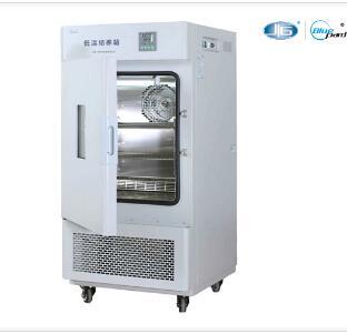 上海一恒LRH-500CL低温恒温培养箱