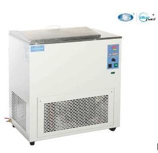上海一恒DKZ-2C低温振荡水槽