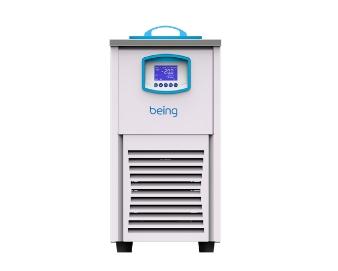 上海一恒BWR-03A(B/C)低温冷却循环系统