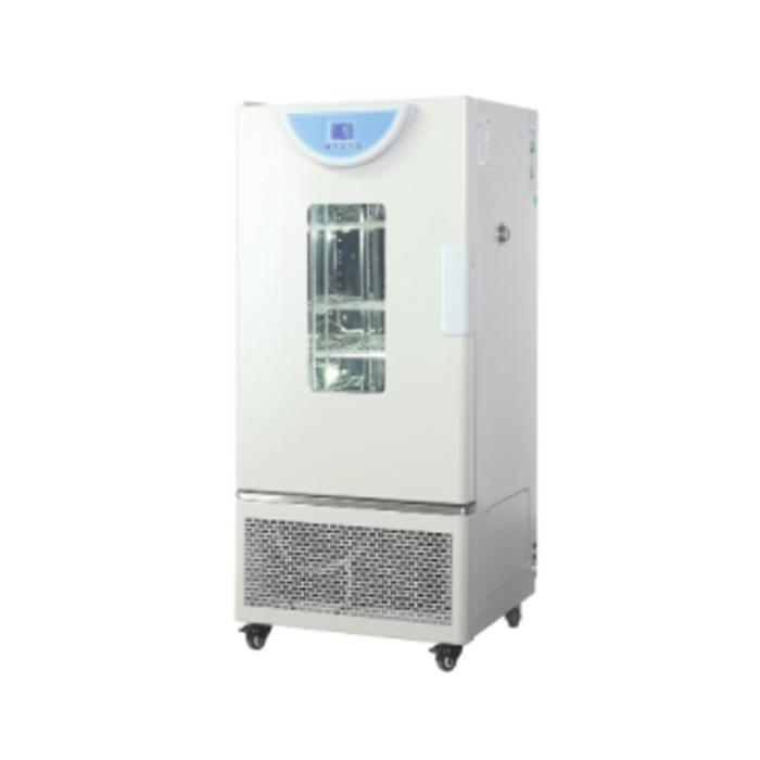 上海一恒BPC-250F生化培养箱