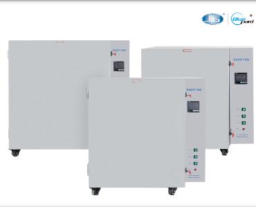 上海一恒BPG-9760BH高温鼓风干燥箱
