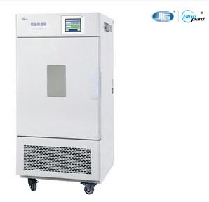 上海一恒BPS-50CA恒温恒湿箱(可程式触摸屏)