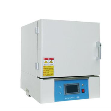 上海一恒BSX2-5-12TP可程式箱式电阻炉