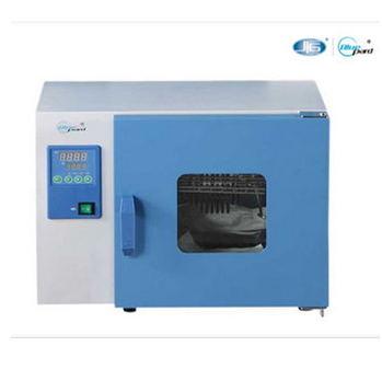 上海一恒DHP-9082B电热恒温培养箱