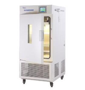 上海一恒LHH-250GSP综合药品稳定性试验箱