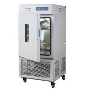 上海一恒LHS-250SC恒温恒湿培养箱