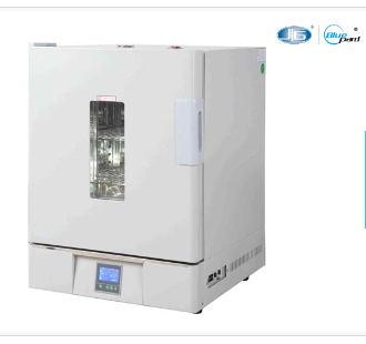 上海一恒BPG-9156A精密鼓风干燥箱