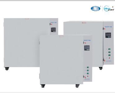 上海一恒BPG-9050BH高温鼓风干燥箱