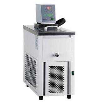 上海一恒MP-20C冷热恒温循环槽