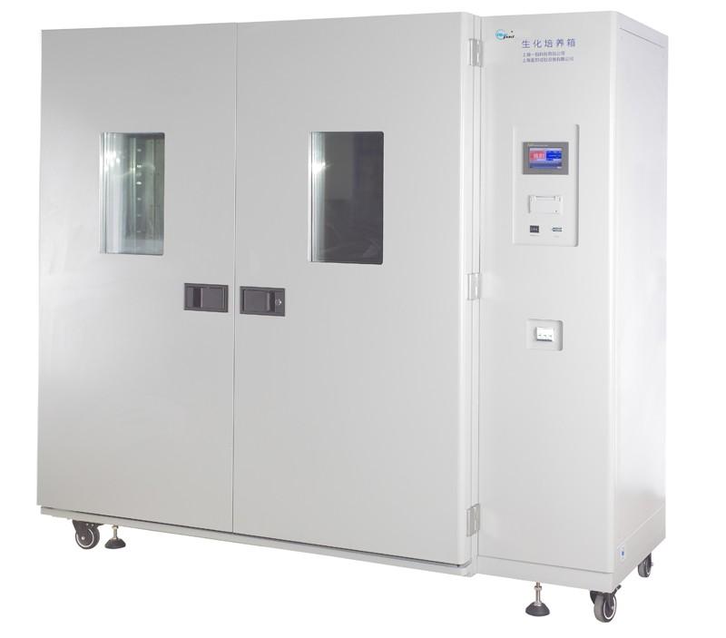 上海一恒LRH-1000F生化培养箱