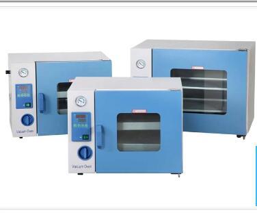 上海一恒DZF-6050台式真空干燥箱