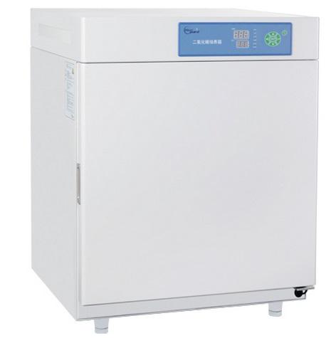 上海一恒BPN-30CW(UV)二氧化碳培养箱