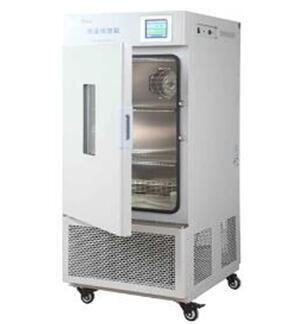 上海一恒BPS-50CL恒温恒湿箱