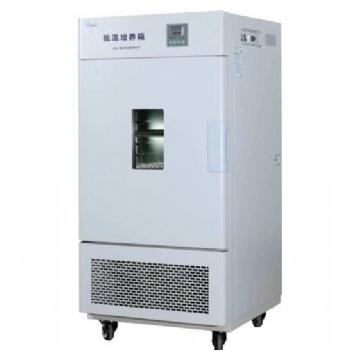 上海一恒LRH-500CA低温恒温培养箱