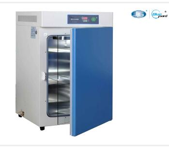 上海一恒GHP-9160隔水式恒温培养箱