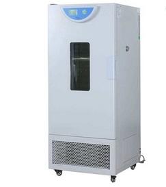 上海一恒LRH-50CA低温培养箱