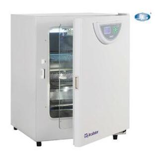 上海一恒BPN-240CRH(UV)二氧化碳培养箱