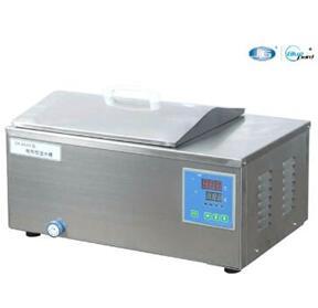 上海一恒CU-600电热恒温水槽