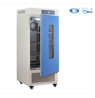 上海一恒MJ-150-I生化培养箱