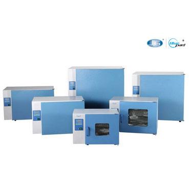 上海一恒DHP-9272电热恒温培养箱