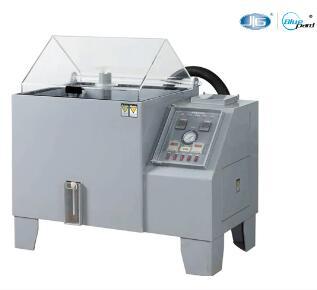 上海一恒LYW-025盐雾腐蚀试验箱